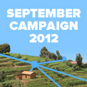 September 2012 125x125 Campaign Banner