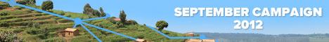 September 2012 468x60 Campaign Banner